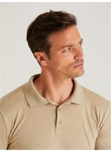 Dufy Tişört Taş
